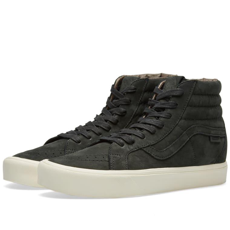 VANS Sk8-Hi Reissue Lite High Top Sneaker (Women) dXPHKy7