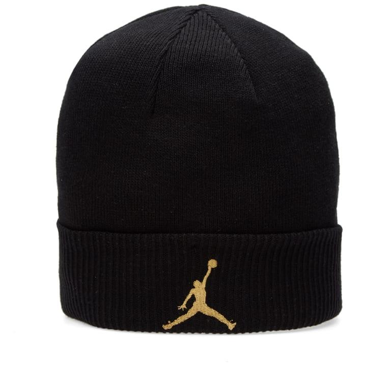 Dorado Gorro Jordan Ovo Air Nike Fin X Cuff Metálico negro Y xq8wU6qrKH 507d51b4d8e
