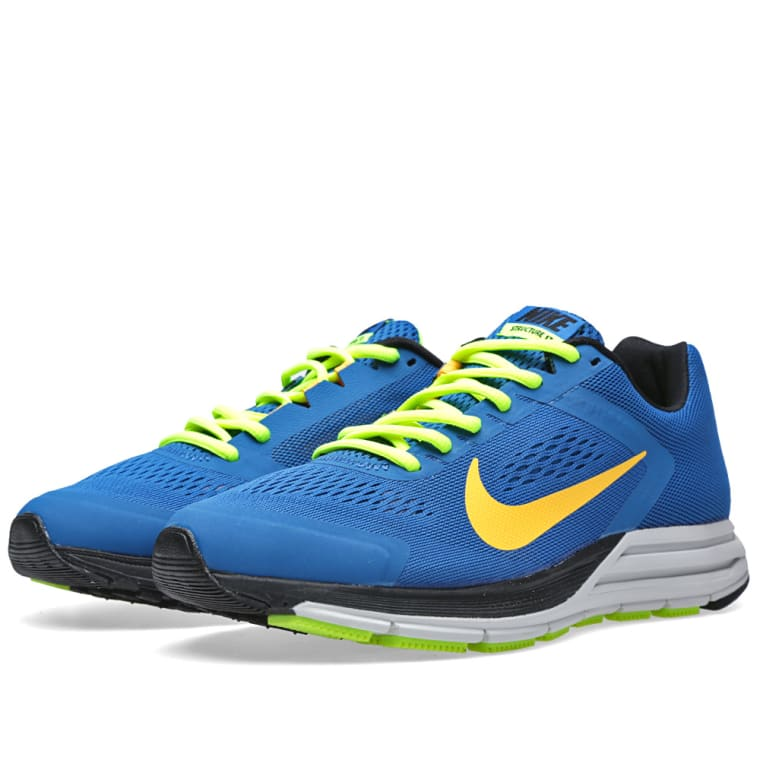 cb5b5ee4fa 10-04-2014_nike_zoomstructure_17_militaryblue_venomgreen_1.jpg