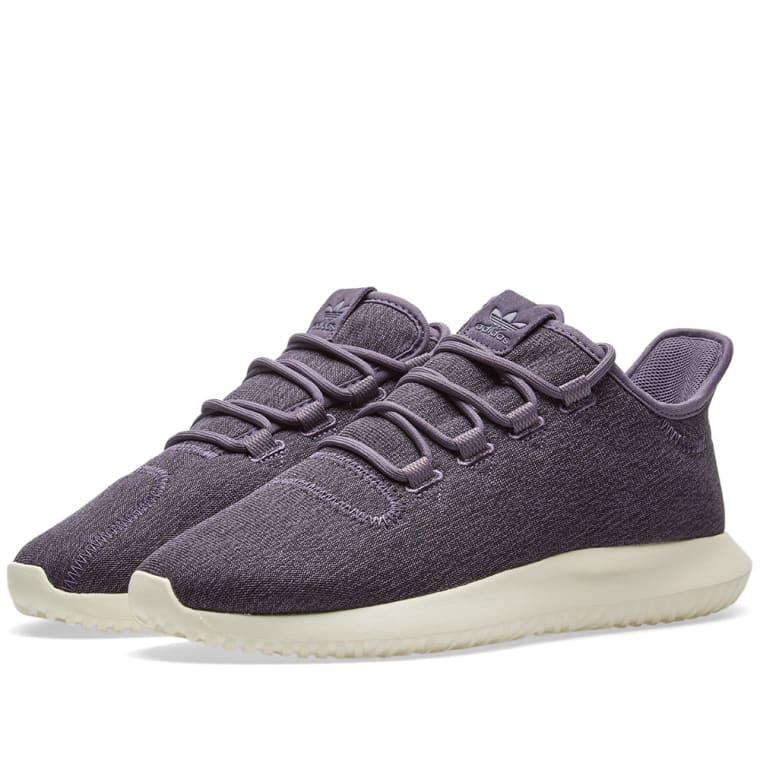 adidas Adidas Tubular Shadow W Trace Purple/ Trace Purple/ Off White kHLtupER
