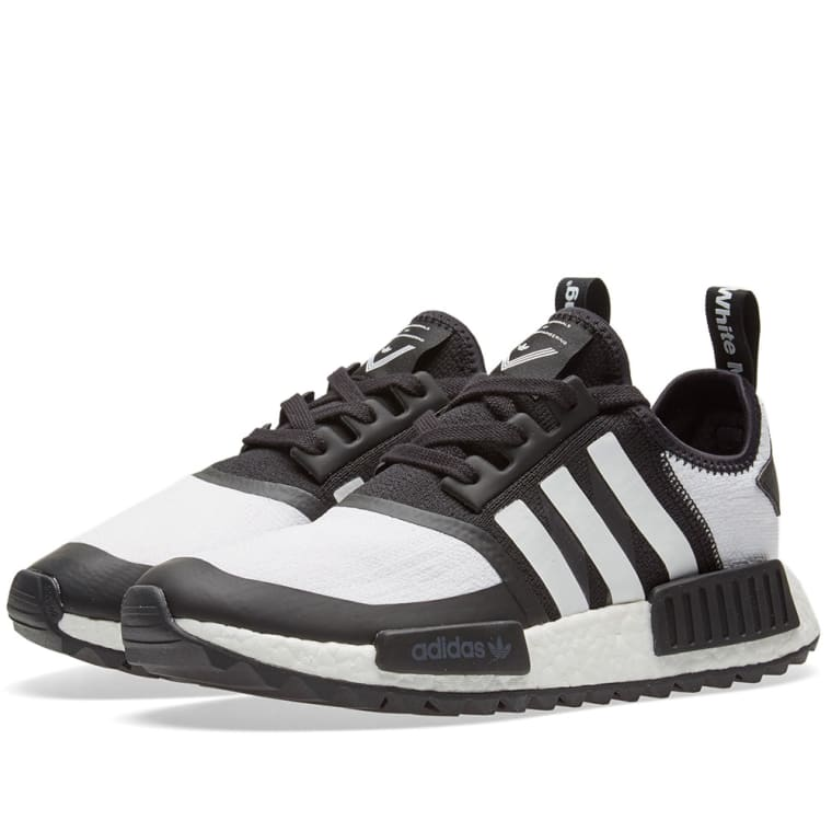 core Nmd Mountaineering Adidas White Black White Pk End Trail amp; X xp7p6YqwT