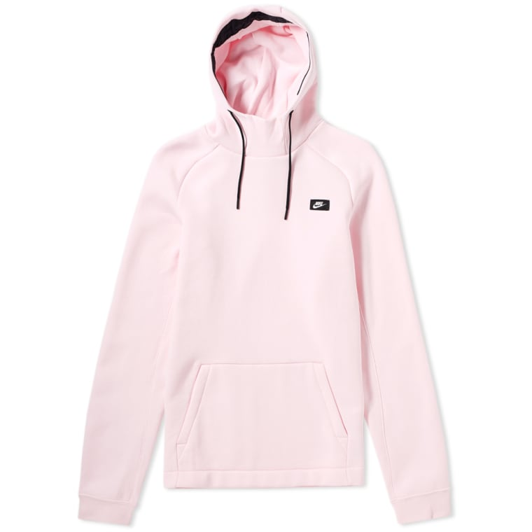 arctic Pink Modern Hoody Nike Pullover End tqSO4Hw