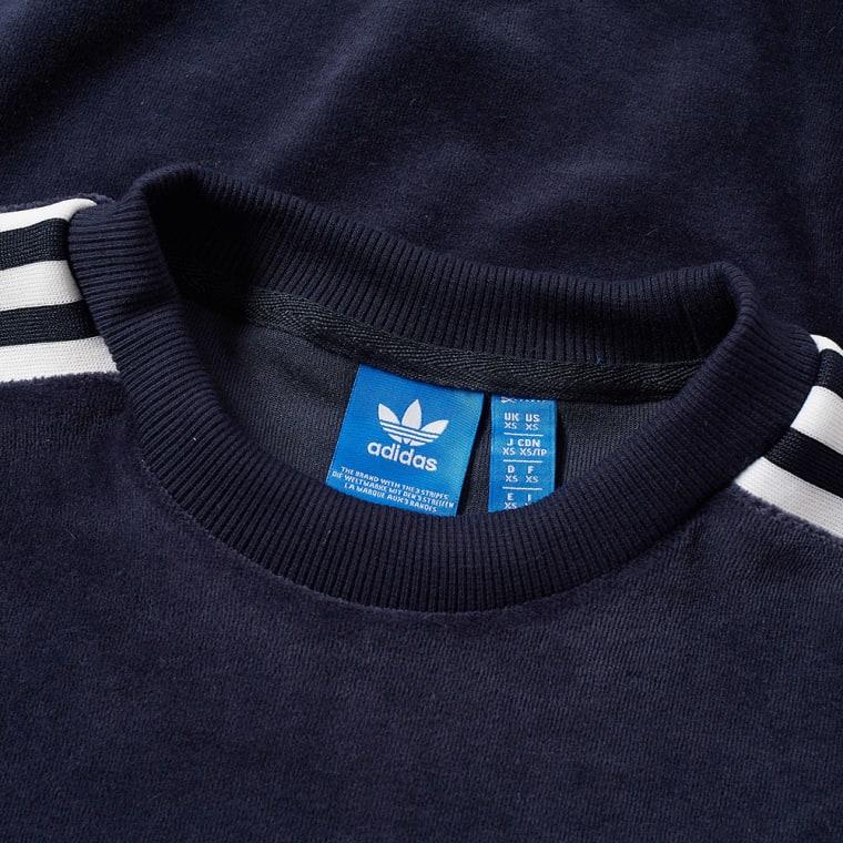 Ink legend Sweat Crew Adidas Os Velour End xwqXOa