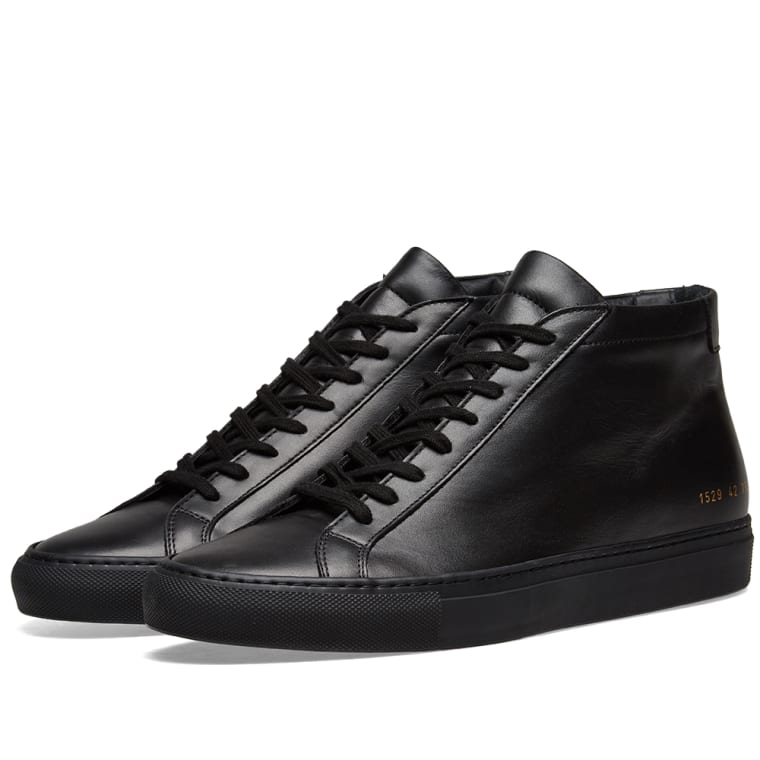 info for efc67 1c1a8 14-11-2018 commonprojects originalachillesmid black vxw4655bk mo 1.jpg