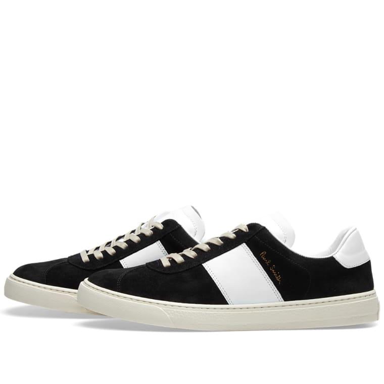 Paul SmithLevon sneakers