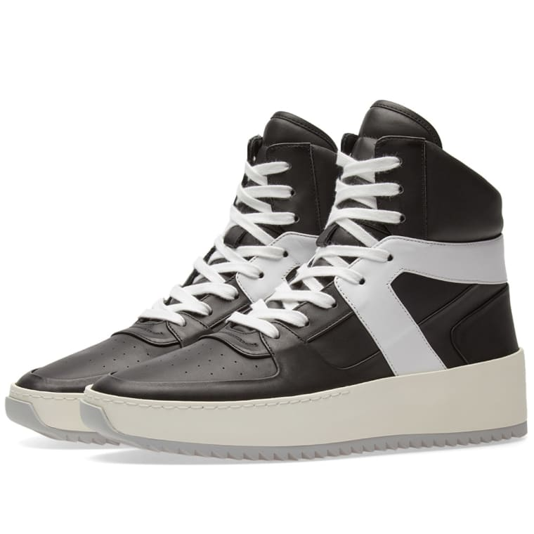 Uk Basketball Shoes