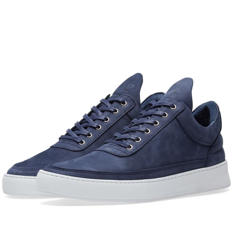 FOOTWEAR - Low-tops & sneakers Filling Pieces RrwHrp