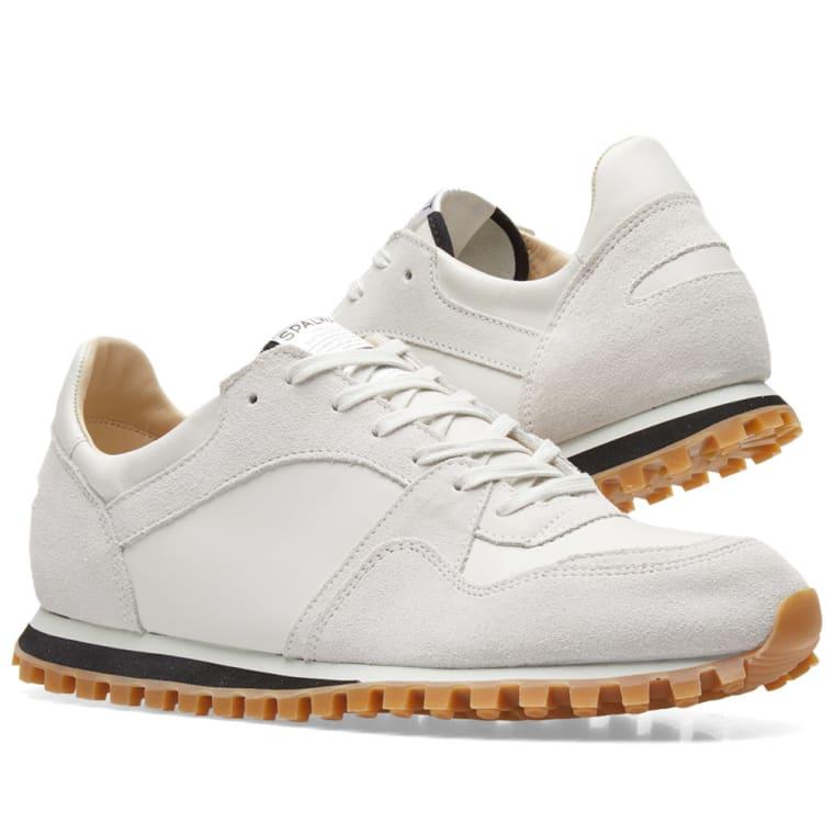 separation shoes bdfc4 d317a 18-12-2017 spalwart marathontraillowns white 9703-570-0000 mb 7.jpg