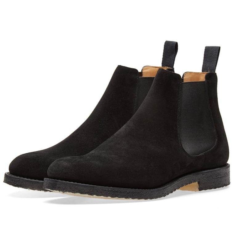 Church's Chelsea boots jip4BM