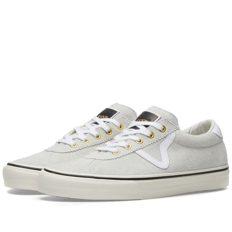 Discount Huge Surprise Vans Epoch Sport LX Sneakers Shop Offer For Sale Clearance Low Price Clearance Very Cheap hJAYBw