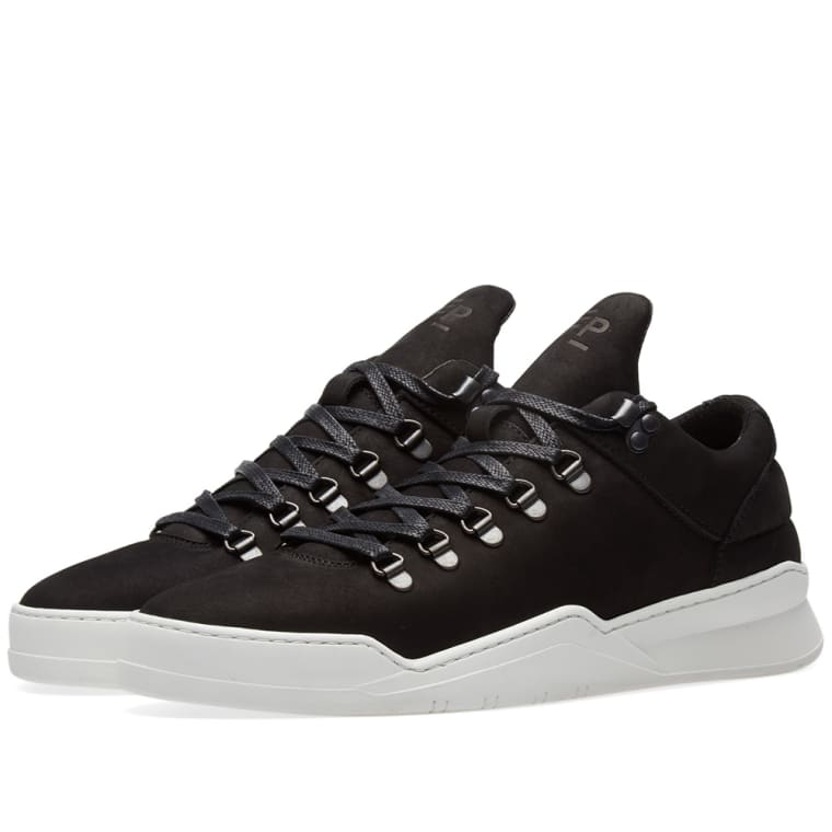 Filling Pieces Mountain Cut sneakers 2015 sale online I2f5OMgw