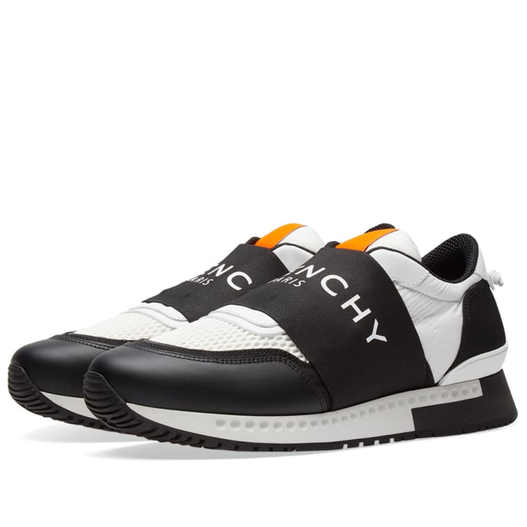 Givenchy Active sneakers H9q3MnHE