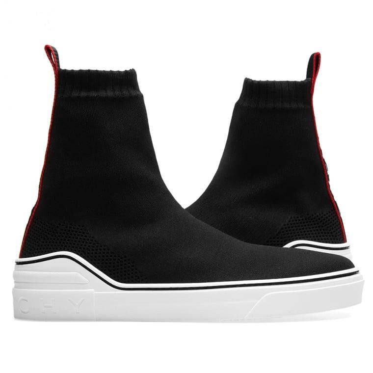 GivenchyGeorge Socks nCDbTU
