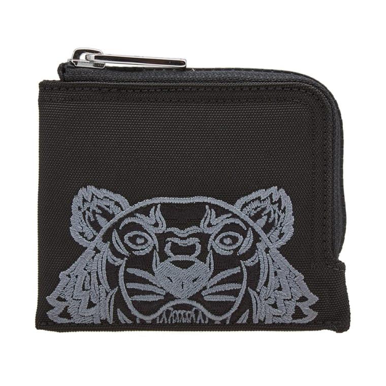 Kenzo Tiger wallet Sale Ebay Cheap Professional c93cV