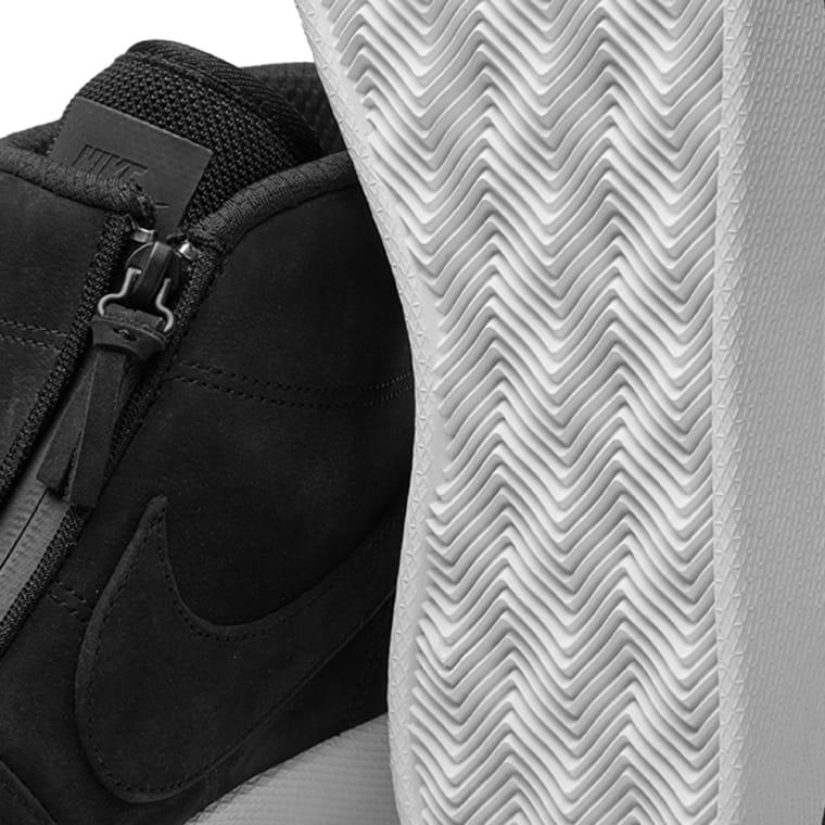 e7c49f4411 black End amp  Blazer White Advanced Nike BAxq0HwP7w