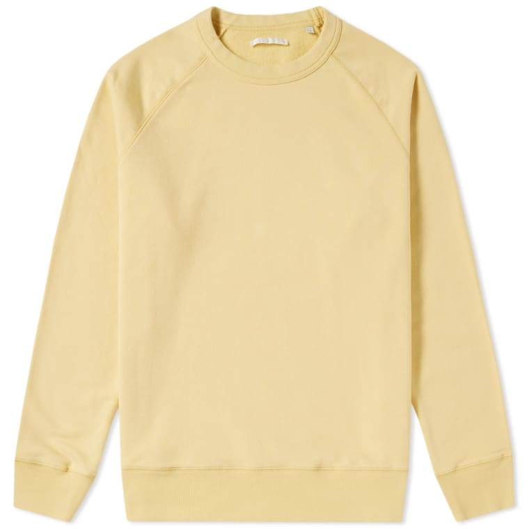 OUR LEGACY Pull-over en Coton 50's Great 5WmflU