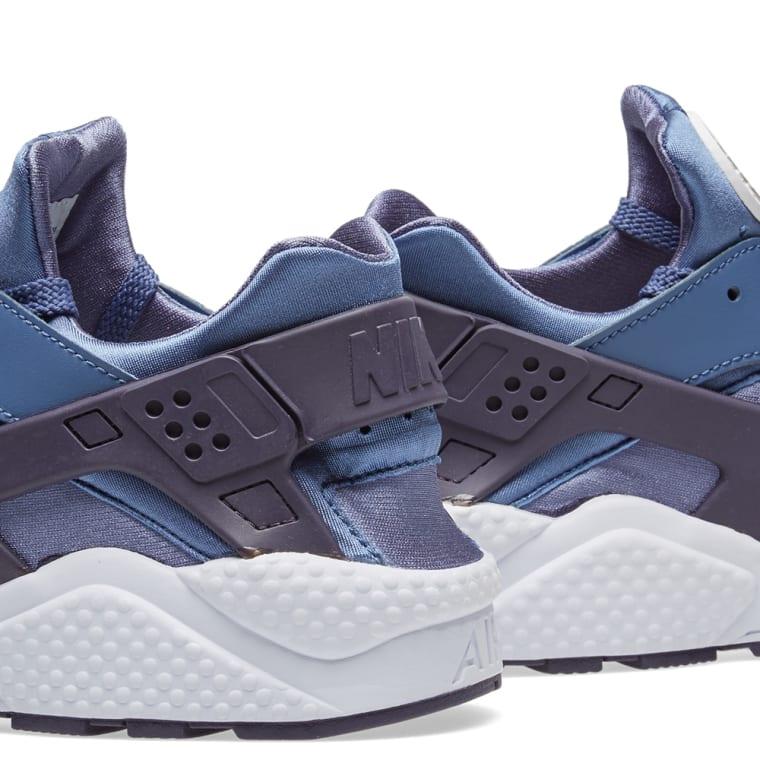 blue Air Grey Huarache Pale Nike End Moon amp; EzqnS