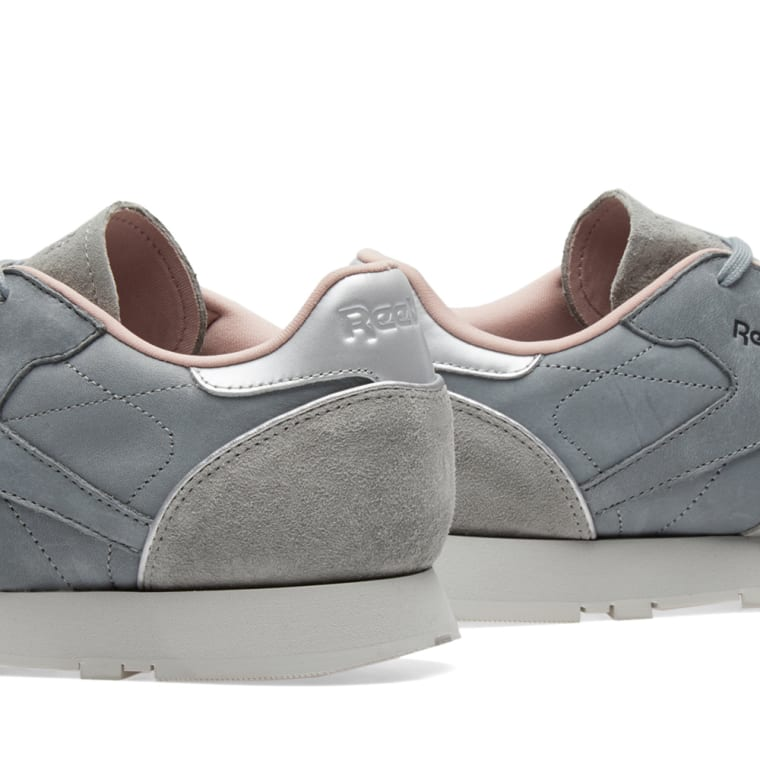 the best attitude f7640 592c8 28-11-2017 reebok classicleathergoldenneutralsw greysilver shellpink bs7914 mg 5.jpg
