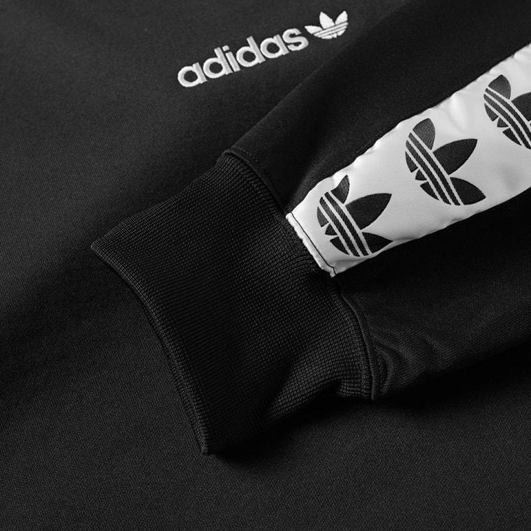 End Crew black Sweat Tape Adidas Tnt wXWBq1AEz