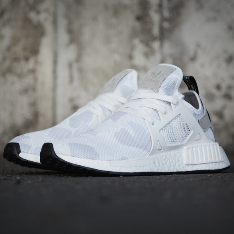 Nmd white End Adidas Camo xr1 P6wdxnq4p   favorably.indianapublicidad.es d3221a1b0da