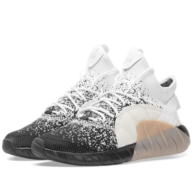 Adidas Tubular Rise GoAezPnnc