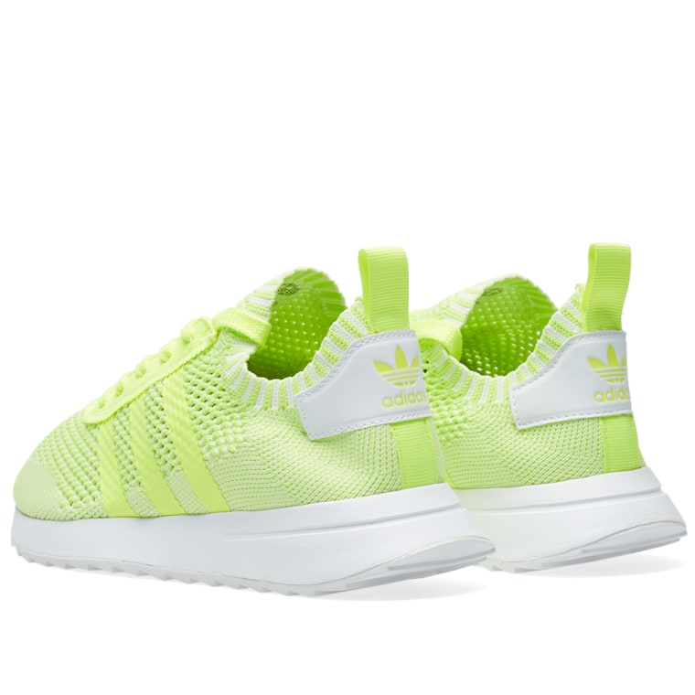 competitive price 93b93 bf725 ... low price flashback flashback yellow adidas shoes adidas adidas  primeknit flashback primeknit primeknit shoes yellow adidas