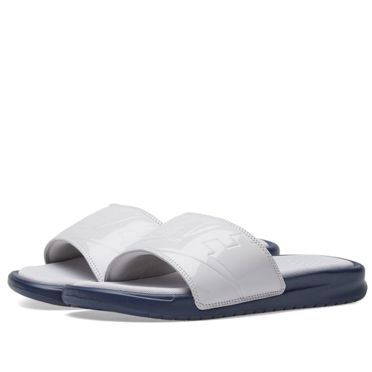 Nike Benassi Jdi Sandales Ultra Soi tWnd1fJtT7