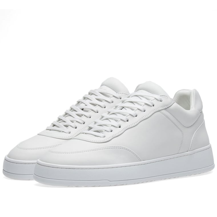 Etq. Low top sneakers VQCtawG4