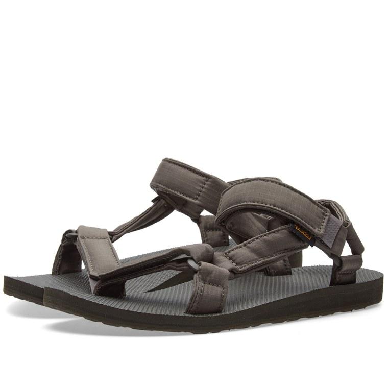 Teva Original Universal Ripstop Sandales 8dkugtG4E