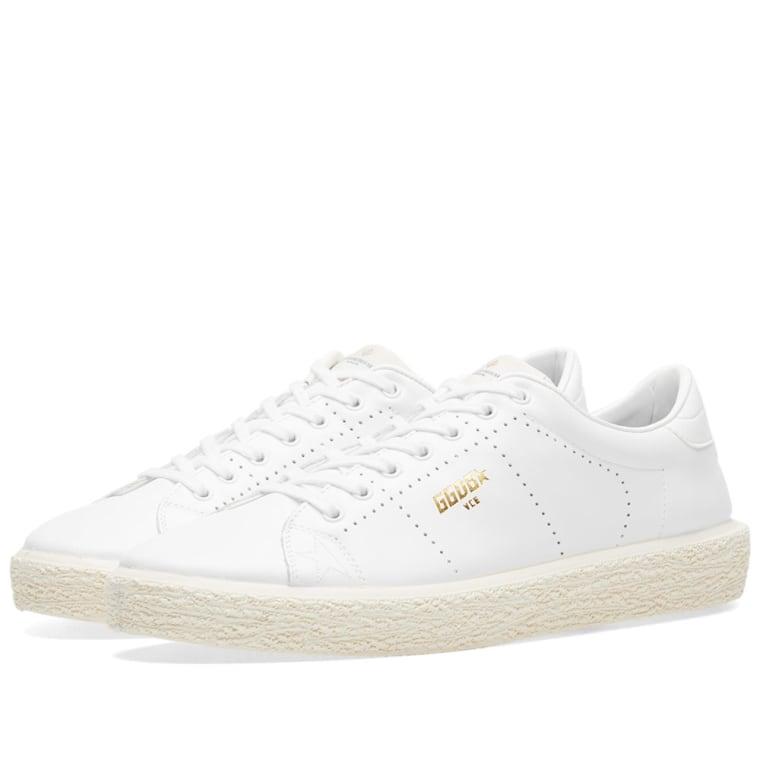 Golden Goose Tennis sneakers 287KNwRDb