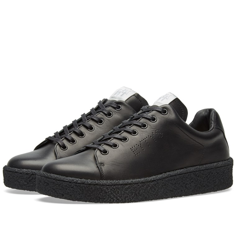 Ace leather sneakers Eytys 0aDhbgYK