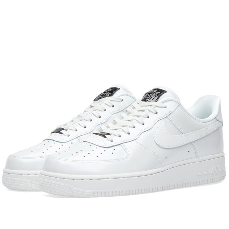 air force 1 07 lux sneakers Nike rHCAN