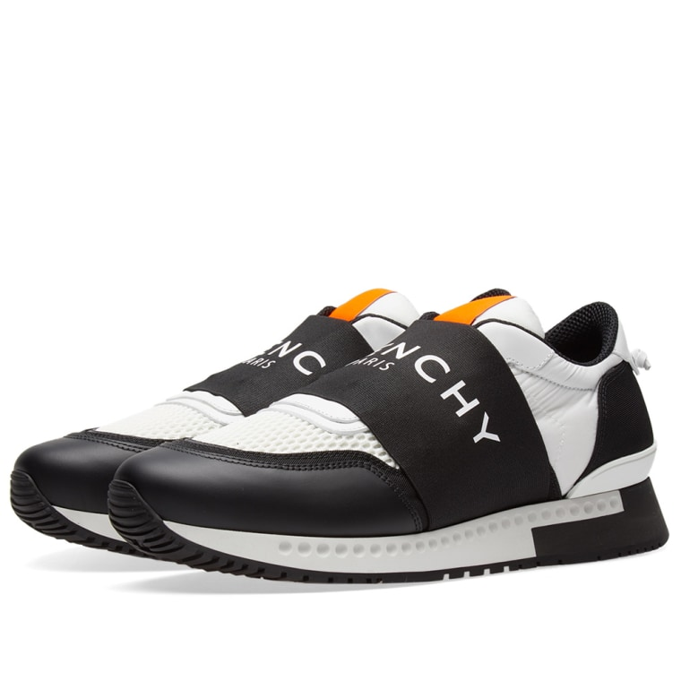 Chaussures De Sport De Canaux Actifs Noirs aynzJ
