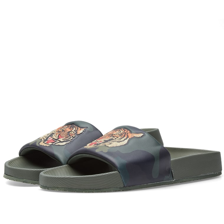 Polo Ralph Lauren Cayson Shoe 48YfzcjE