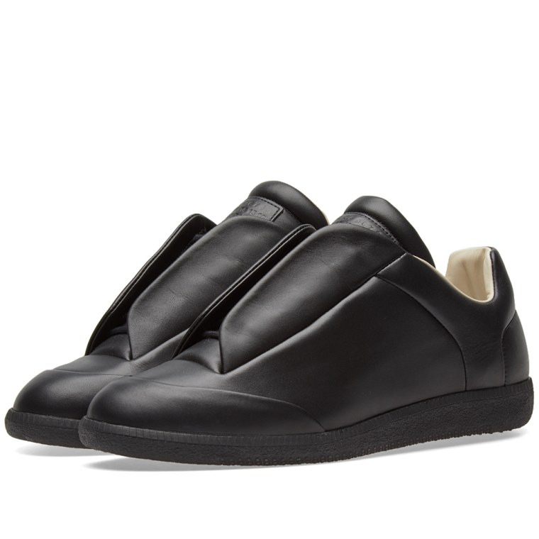 Maison Margiela Bas-tops Et Chaussures De Sport 6axgM