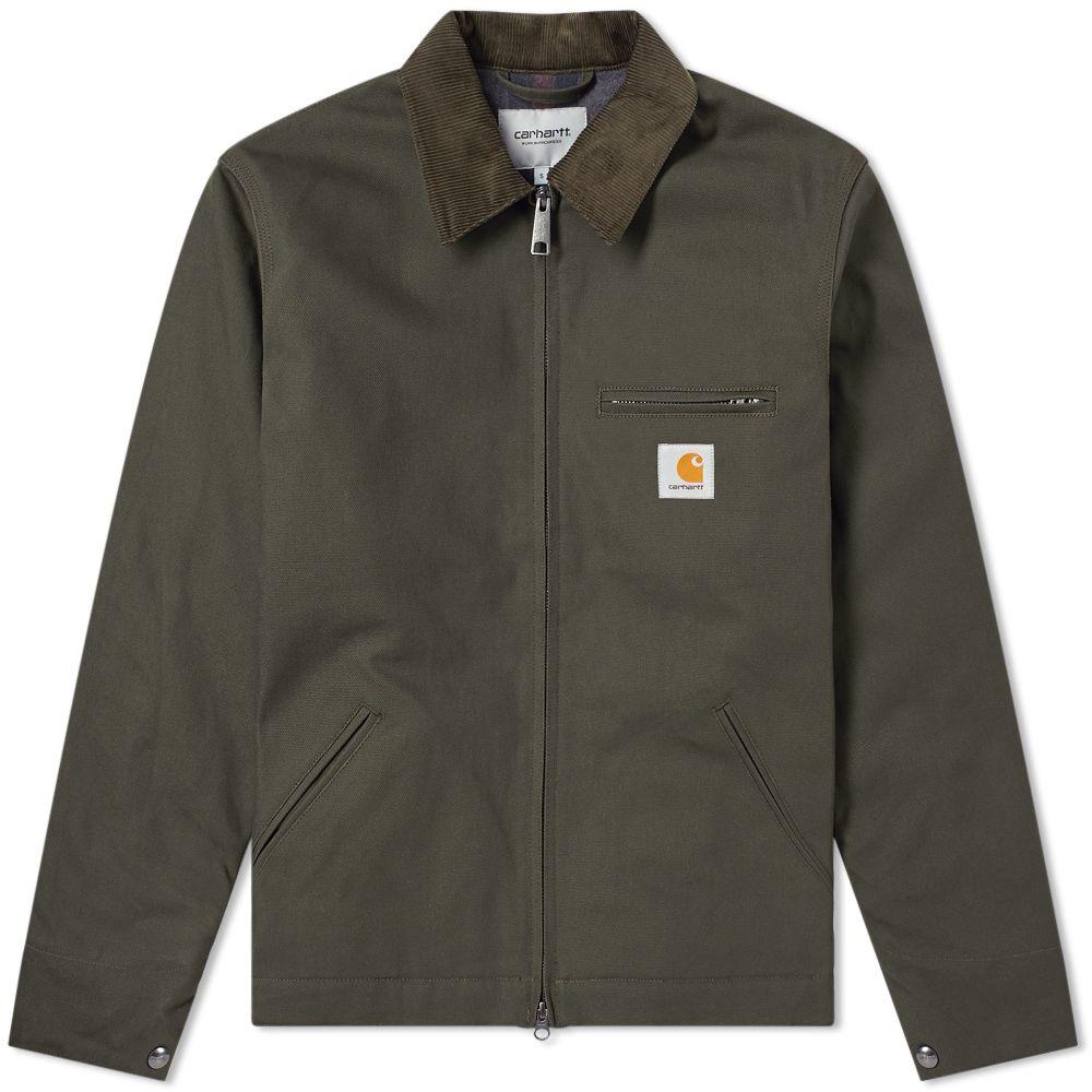 aae008ecf69f5 09-08-2018 carhartt detroitjacket cypressgreen i015264-63-0003 blr 1.jpg