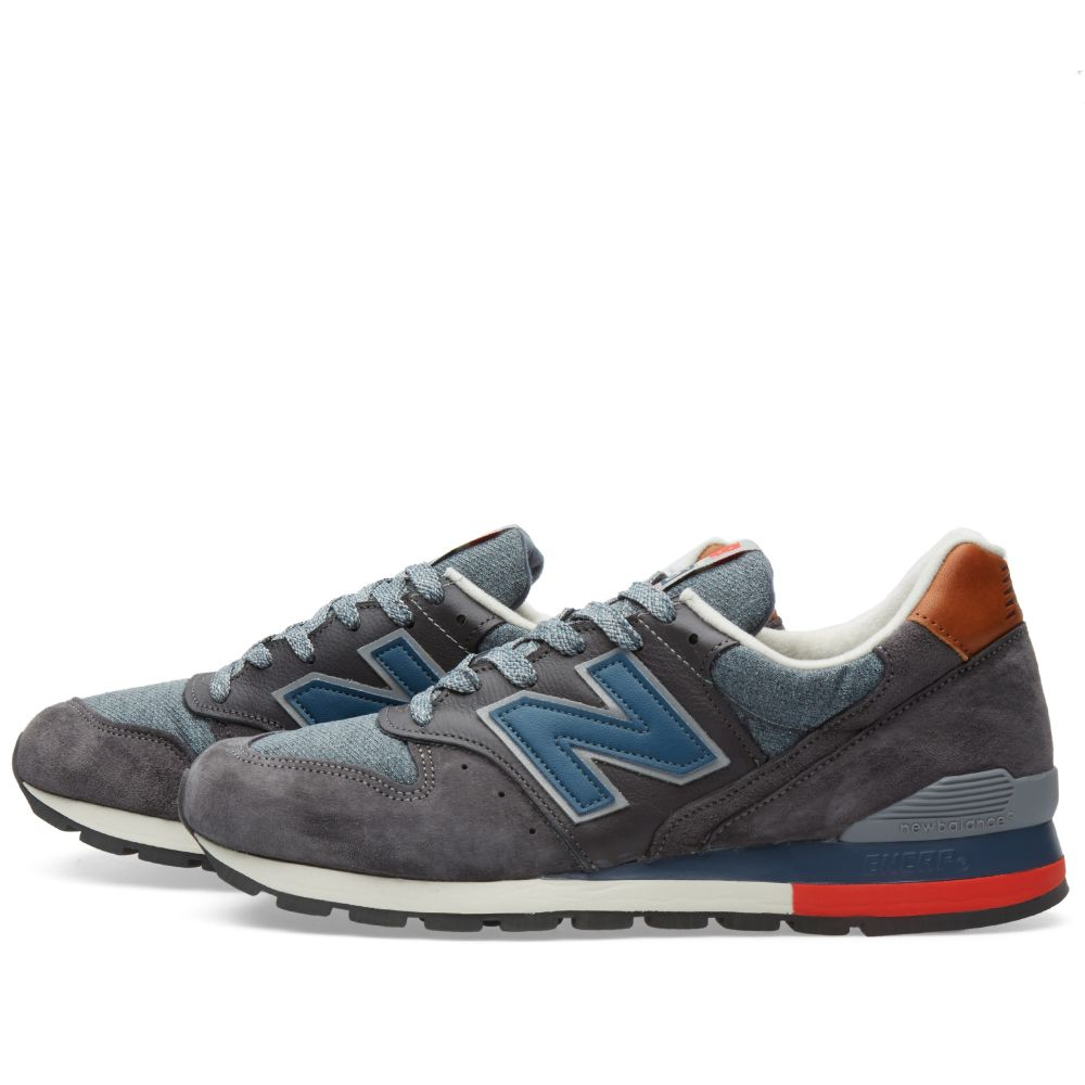the latest 376ea d1cbe 14-10-2015 newbalance m996dski geeynavy 3 am.jpg