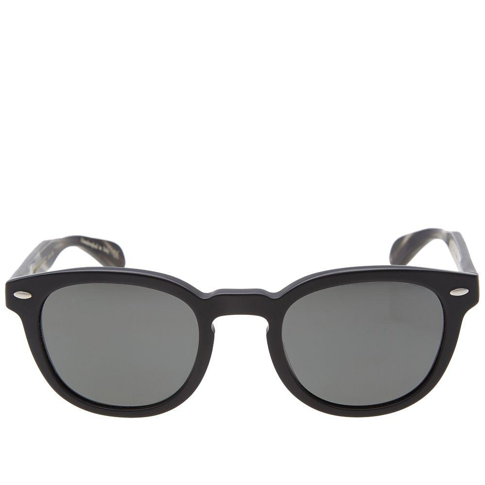 Oliver Peoples Oliver Sunglasses Oliver Sheldrake Peoples Sheldrake Sheldrake Sunglasses Peoples Sunglasses Oliver VzLqMSUpG