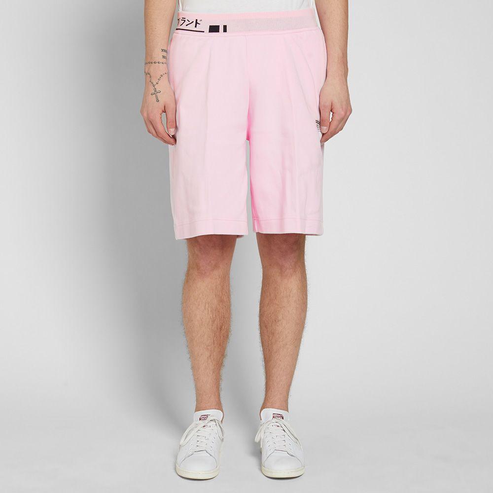 Short Nmd Clear Pink End Adidas qp61wBx