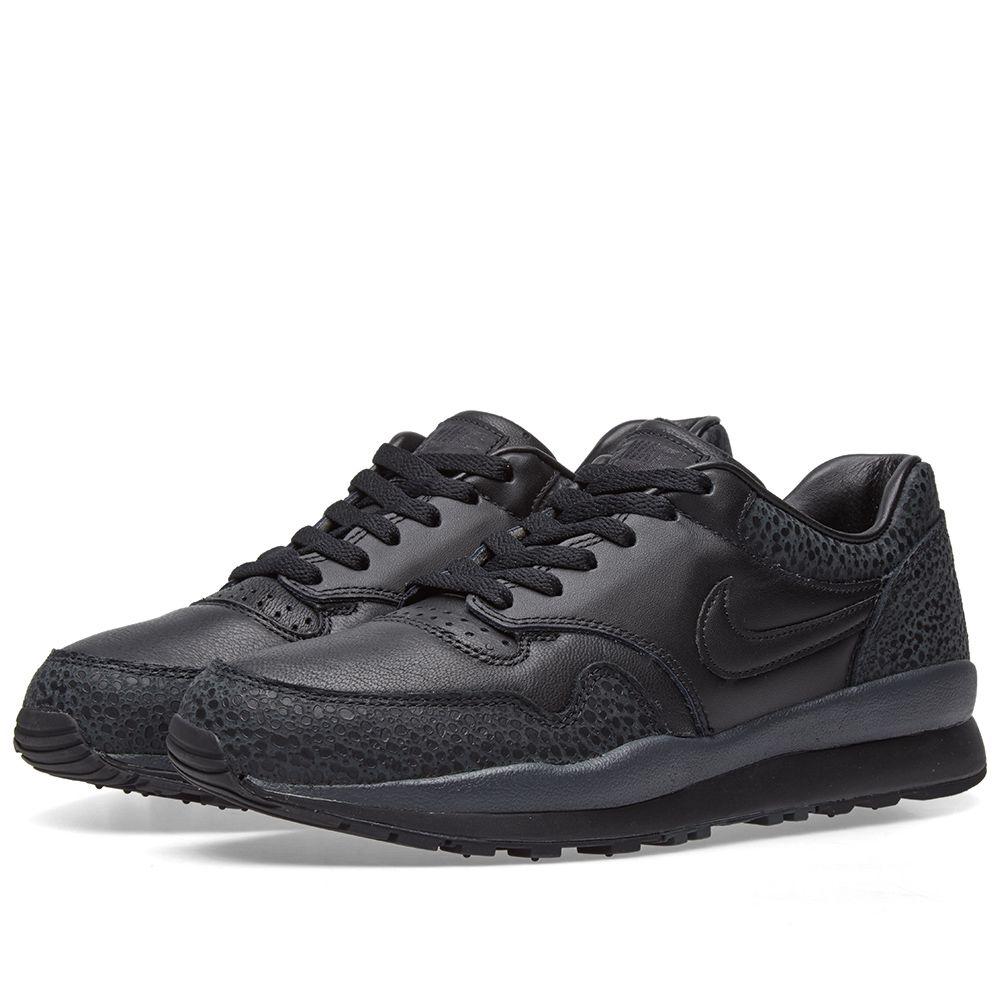 sports shoes 0a172 3ea54 Nike Air Safari Safari AnthraciteEnd Air Safari Nike AnthraciteEnd Nike  Blackamp  Blackamp  Air 0wmnN8