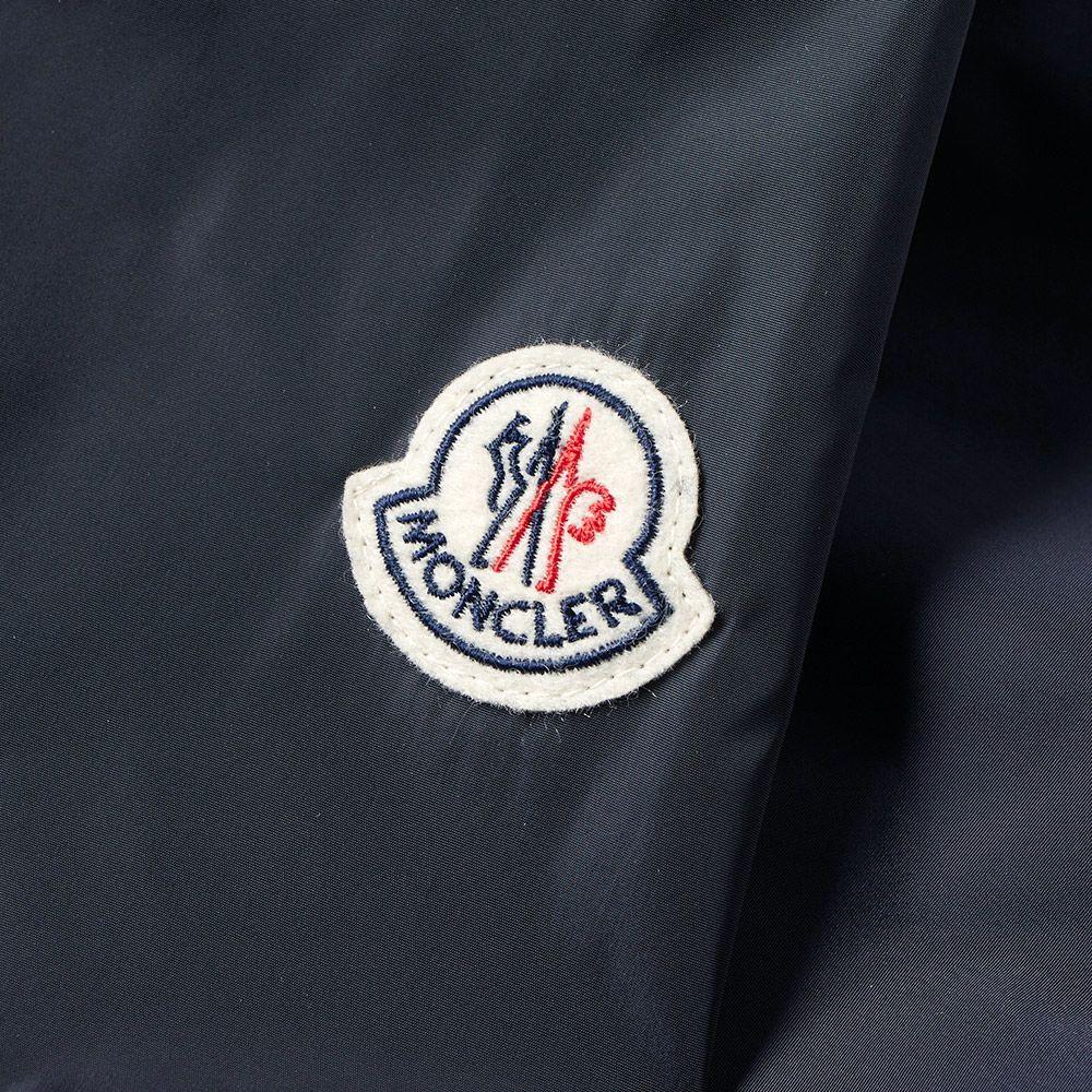 End Jacket Moncler Jean Claude Navy qxgOwIO0vS