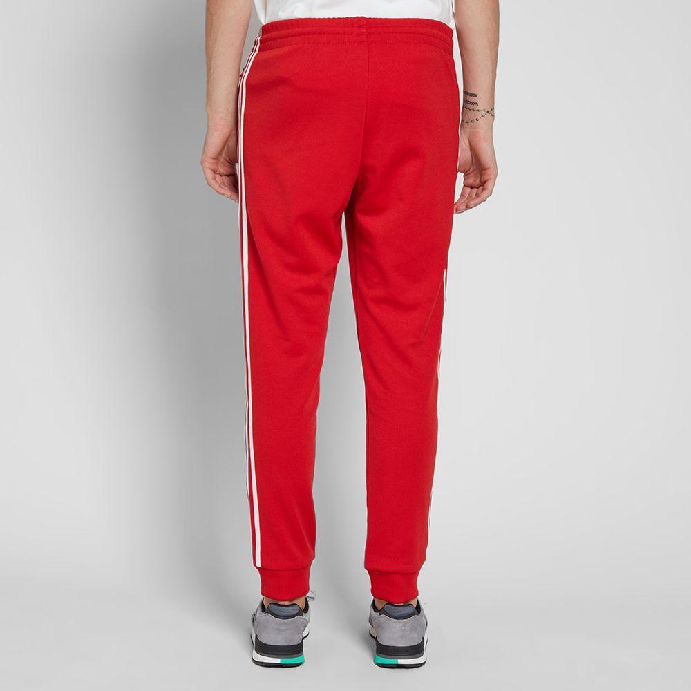 Glorious Fashion Mens Baggy Hip Hop Jeans 2016 Plus Size 30-46 Multi Pockets Skateboard Cargo Jeans For Men Tactical Denim Joggers Men's Clothing