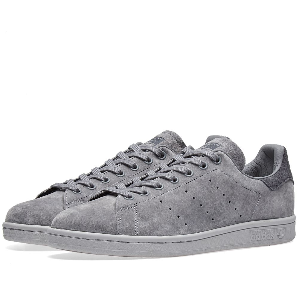 Adidas Grey Five Adidas Stan Stan Smith x4waHrq40
