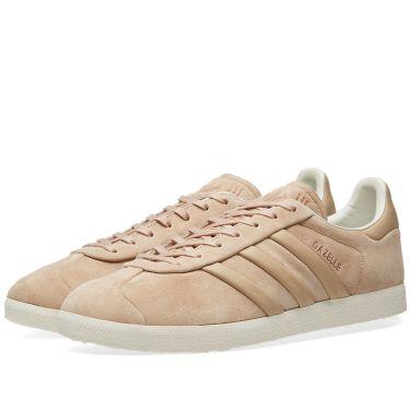 Adidas Tasqg6w S White Pale Amp; End Off Nude Gazelle Amp;t 7Y6ygvbfI