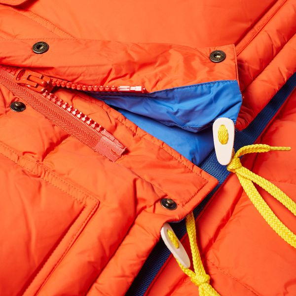 Fjällräven Jacket Fjällräven Expedition Expedition Lite Down Lite Down SzqMVpU