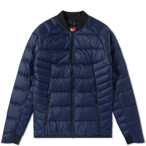 da11b1411 nike 550 fill down jacket online > OFF38% Discounts