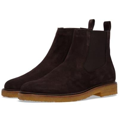 Grisha Shoes Price