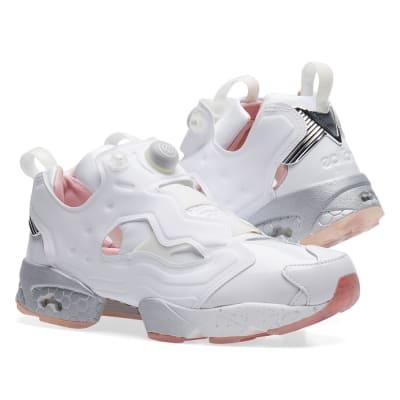 56b756c63a230 Cheap reebok pump tennis shoes Buy Online  OFF79% Discounted