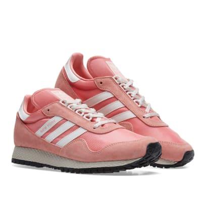 Adidas New York Adidas New York