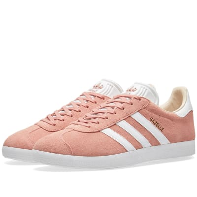 adidas gazelle womens pink adidas shoes kids girls size 4